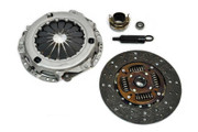 FX Racing OE Clutch Kit Toyota 4Runner Suv 2.4L 2.7L Tacoma T100 Pickup 2.7L I4