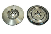 FX Racing OE Flywheel Toyota 4Runner Suv Pickup Truck Tacoma T100 2.7L 2Wd 4Wd