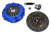 FX Racing Stage 1 Clutch Kit Set Toyota 4Runner Tacoma T100 Tundra 3.4L 2Wd 4Wd
