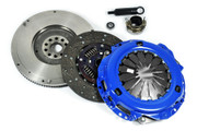 FX Racing Stage 1 Clutch Kit and OE Flywheel Toyota 4Runner Suv T100 Tacoma P/U 2.7L