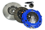 FX Racing Stage 2 Clutch Kit and OE Flywheel Toyota 4Runner T100 Tacoma 2.7L I4 DOHC