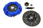 FX Stage 2 Clutch Kit Toyota 4Runner Suv T100 Tacoma Pickup 2.4L 2.7L 4Cyl 3RZFE