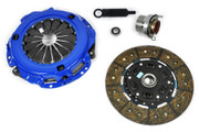 FX Stage 2 Racing Clutch Kit Set Toyota 4Runner Tacoma T100 Tundra 3.4L 2Wd 4Wd