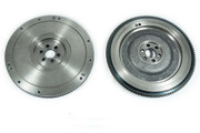 FX Racing OE Flywheel Nissan 280Z 280ZX 2 and 2 2.8L Frontier 720 D21 P/U Xterra 2.4L