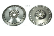 FX Racing 4140 Forged Lightweight Flywheel Ford Mustang GT Cobra SVT 4.6L 8 Bolt
