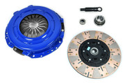 FX Racing Multi-Friction Clutch Kit Ford Mustang GT Tr3650 Mach 1 Cobra SVT 4.6L