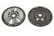 FX Racing Chromoly Flywheel Camaro Z28 SS Chevy Corvette Firebird GTO 5.7L LS1 Z06 LS6