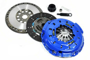 FX Stage 1 Clutch Kit and  Racing Flywheel Camaro Firebird GTO Chevy Corvette 5.7L LS1 LS6