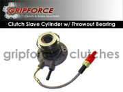 New OEM Internal Clutch Slave Cylinder 1997-2004 Chevy Corvette 5.7L LS1 Z06 LS6