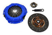 FX Racing Stage 1 Clutch Kit 1996-2003 Toyota Rav-4 2.0L Base Sport Utility DOHC