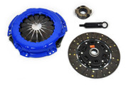 FX Racing Stage 2 Sprung Clutch Kit 1996-03 Toyota Rav-4 2.0L Base Sport Utility
