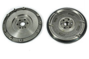 FX Racing OE Flywheel 1993-1997 Ford Probe 1993-2003 Mazda 626 MX-6 Protege 2.0L