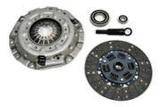FX Racing OE Premium Clutch Kit 88-03 Isuzu Amigo Pickup Rodeo Trooper 2.2L 2.6L
