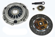 FX Racing OE Clutch Kit Set 1997-2003 Ford Escort 1997-1999 Mercury Tracer 2.0L