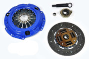 FX Racing Stage 1 Clutch Kit 97-2003 Ford Escort&Zx2 1997-99 Mercury Tracer 2.0L