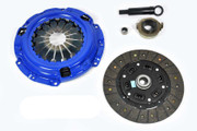 FX Stage 2 Clutch Kit 1997-2003 Ford Escort & Zx2 1997-1999 Mercury Tracer 2.0L