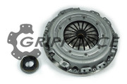 Gripforce OE Clutch and Flywheel Kit Cirrus Sebring Neon Stratus Eclipse Talon 2.0L
