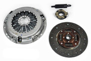 FX OE Clutch Kit Celica All-Trac MR2 2.0L Turbo 3SGTE ES300 Camry Solara 3.0L V6