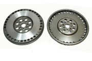 FX Racing 9.8Lbs Prolite Chromoly Flywheel 1991-2002 Saturn Sc Sl SW Series 1.9L