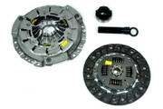 FX Racing OE Spec Clutch Kit 2000-02 Saturn Sc1 Sc2 Sl SL1 SL2 SW2 Base 1.9L I4
