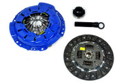 FX Racing Stage 1 Clutch Kit 2000-02 Saturn Sc1 Sc2 Sl SL1 SL2 SW2 Base 1.9L I4