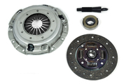FX OE Clutch Kit Fits Elantra Excel Eclipse Mirage Talon Dl Laser 1.5L 1.6L 1.8L