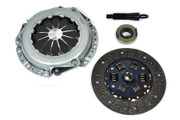 FX Racing Clutch Kit Fits Hyundai Dodge Eclipse Galant Mrage Talon Laser
