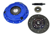 FX Racing Stage 1 Clutch Kit Fits 90-94 Eclipse Laser Talon 1.8L Excel Elantra
