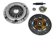 FX Racing OE Premium Clutch Kit Set 1995-2002 Kia Sportage 2.0L 2Wd 4Wd