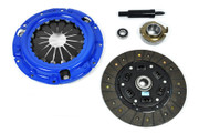 FX Racing Stage 2 Street Clutch Kit Set 1995-2002 Kia Sportage 2.0L 2Wd 4Wd