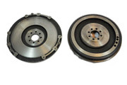 FX Racing OE Flywheel Honda Passport Isuzu Amigo Rodeo Mua Trans Trooper 3.2L V6