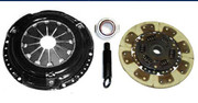 FX Racing Xtreme Full Face Kevlar Clutch Kit Accord Prelude Acura CL 2.2L 2.3L