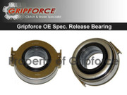 Gripforce Clutch Throw Out Bearing Cl Integra Accord Civic Si Delsol Crv Prelude