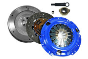 FX Stage 1 Clutch Kit and OE Flywheel 1997-2003 Ford Escort Mercury Tracer 2.0L SOHC