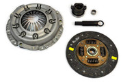 FX Racing Premium OE Spec Clutch Kit 1999-2002 Dodge Dakota Truck 2.5L Ohv 4Cyl