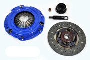 FX Racing Stage 1 Clutch Kit 1996-2002 Pontiac Firebird Chevrolet Camaro 3.8L V6