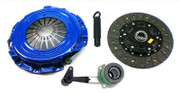 FX Stage 2 Clutch Kit and Slave Cylinder 2000-02 Chevy Cavalier Pontiac Sunfire 2.2L