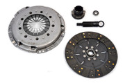 FX Racing OE Clutch Kit 1998-02 Z3 M Coupe M Roadster 96-99 BMW M3 3.2L E36 S52