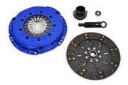 FX Racing Stage 1 Clutch Kit 1998-02 Z3 M Coupe M Roadster 96-99 BMW  M3 3.2L S52