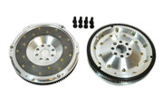 Fidanza Race Flywheel BMW 323is 325i 328I 2.5L 2.8L M3 Z3 3.0L 3.2L E36 528i E39