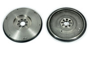 FX Racing OE Cast Iron Flywheel Toyota Camry 2.0L Celica MR-2 Solara 2.2L 5Sfe