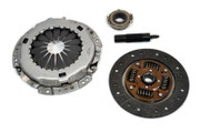 FX Racing OE Clutch Kit 91-01 Toyota Camry 2.0L 2.2L 5Sfe Celica MR2 Solara 2.2L