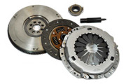 FX Racing OE Clutch and Flywheel Kit Toyota Camry 2.0L Celica MR-2 Solara 2.2L 5Sfe