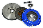 FX Racing Stage 1 Clutch Kit and OE Flywheel Camry 2.0L Celica MR-2 Solara 2.2L 5Sfe