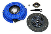 FX Racing Stage 1 Clutch Kit 1996-99 Infiniti I30 1985-01 Nissan Maxima 3.0L V6