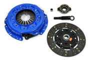 FX Racing Stage 2 Clutch Kit 1996-99 Infiniti I30 1985-01 Nissan Maxima 3.0L V6