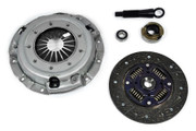 FX Racing OE Clutch Kit Mercury Capri Kia Sephia Mazda Mx3 Protege 1.5L 1.6L 1.8L