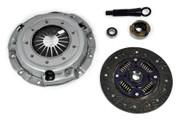 Gripforce OE Standard Clutch Kit Sephia MX-3 Capri 1.6L Protege Fwd 1.5L 1.8L I4
