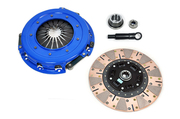 FX Racing M-Friction Clutch Kit 86-01 Ford Mustang GT 93-98 Cobra SVT 4.6L 5.0L