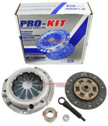Exedy Clutch Pro-Kit Chevrolet Geo Metro Suzuki Swift 1.3L Esteem 1.6L